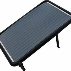 SolarBoard Heater
