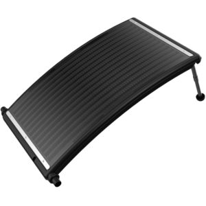 SolarBoard