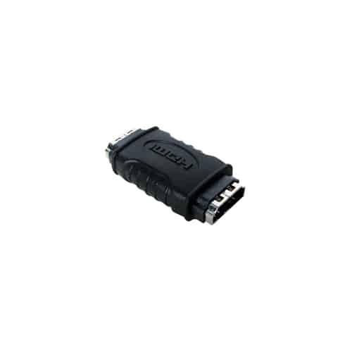 NORDSAT HDMI-skarv