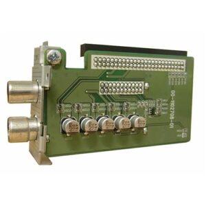 Vu+ C/T/T2 Tuner