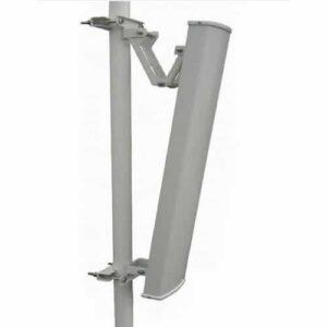 NORDSAT GSM/2G/3G/4G sektor antenn