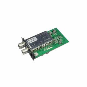 AZ-Tuner DVB-C,premium