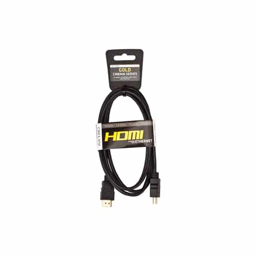 NORDSAT HDMI kabel 1,8m