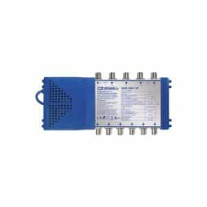 SPAUN Multiswitch SMS 5607 NF