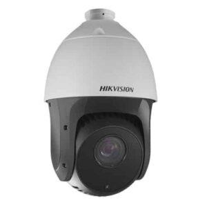 HIKVISION DS-2DE4225IW-DE PTZ 2MP (25x zoom)