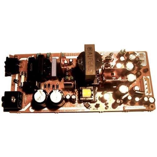 DREAM MULTIMEDIA Original Nätdel till för DM7025+ och DM8000