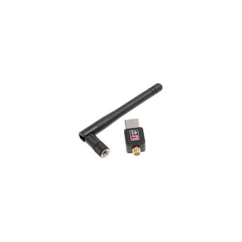 NORDSAT Wireless USB 2.0