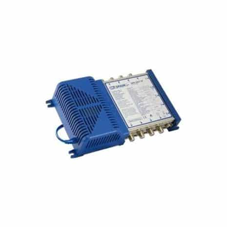 SPAUN Multiswitch SMS 5807 NF