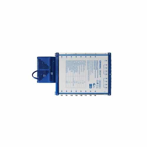 SPAUN Multiswitch SMS 91607 NF
