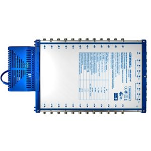 SPAUN Multiswitch SMS 92407 NF