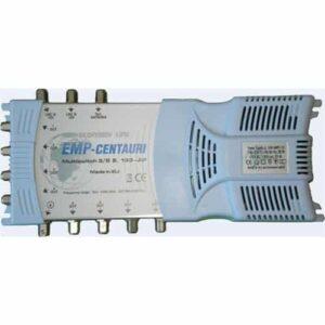 EMP MS3/8EIP-8