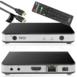 TVIP S-Box 605 WiFi 4K