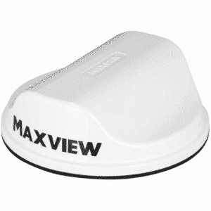 MAXVIEW Roam Mobile 3G/4G Wi-Fi System