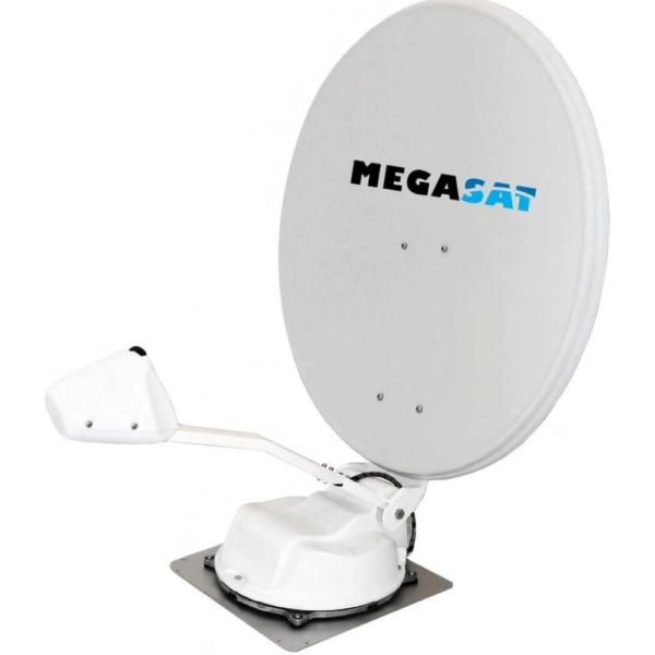 Megasat Caravanman 85 Professional GPS