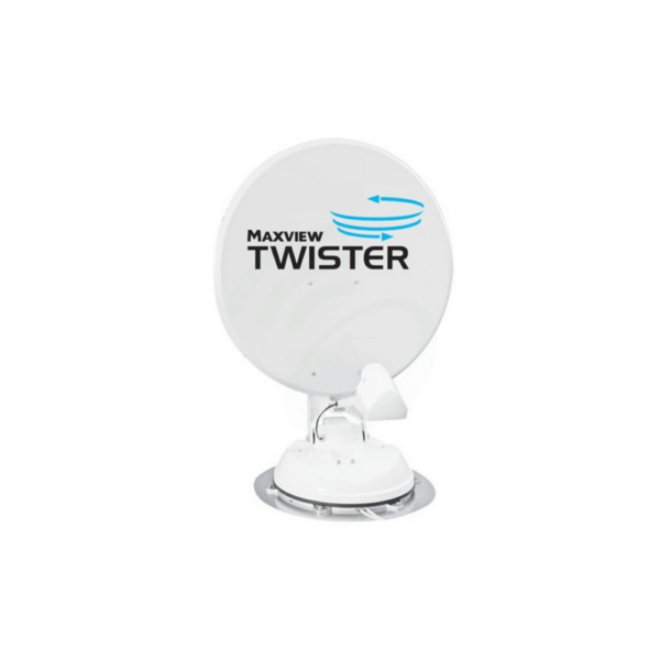 Maxview Omnisat Twister 85cm
