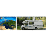 Megasat Caravanman 85 Professional GPS (2)