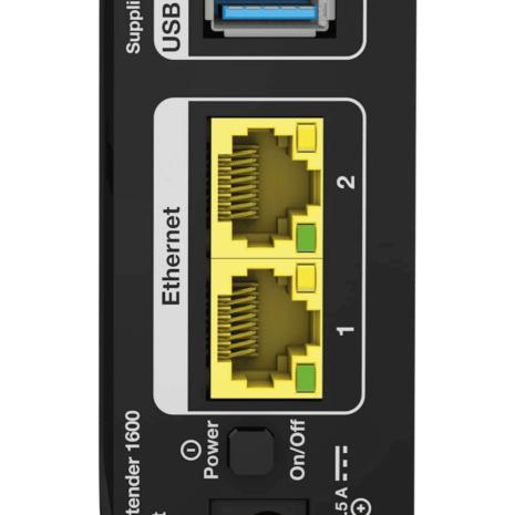 STRONG DIGITAL TV Mesh Extender 1600