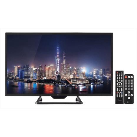 TELESYSTEM PALCO22 22″ 12v Slim Full HD