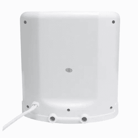 TRIAX 5G Rundstrålande MIMO-antenn O5A