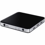 TVIP S-Box 525 SE