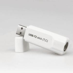Formuler USB-T2 tuner