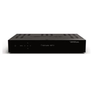 VANTAGE VT-600C (CI Plus) Full HD PVR