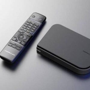Formuler IP-TV