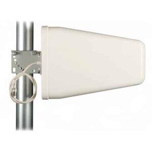 NORDSAT Antenn, 4G, Pro-5000. 806-960MHz/1710-2700MHz, 9dBi