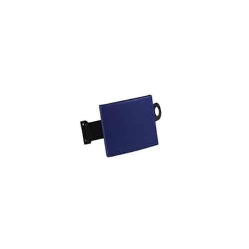 TRIAX MFC 140 filter