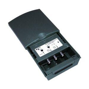 TRIAX MFA 611 mastförstärkare