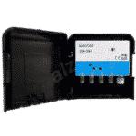 ALCAD AM-387 Mast Amplifier