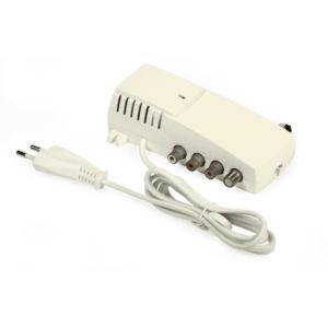 DIPOL TV Modulator TERRA MT-47 (ch. 1-12 & 21-69)