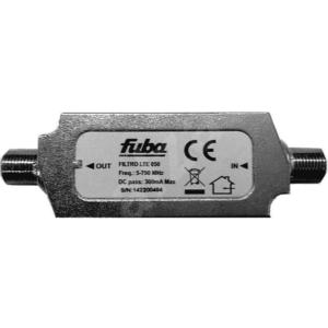 FUBA LTE050 LTE Filter