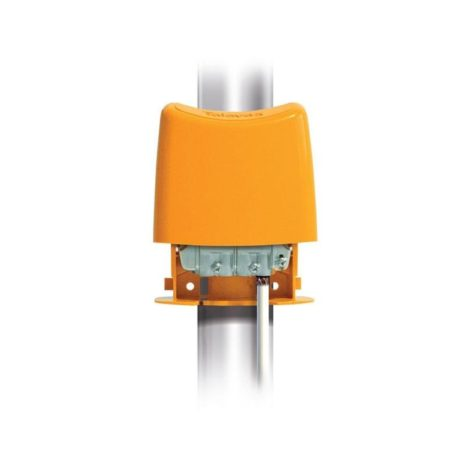 TELEVES Q-BOSS-adapter 562001, LTE 21-58, Easy-F, 12 dB