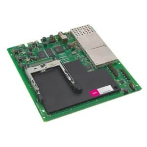 TRIAX TDH 800 Utgångsmodul QAM 2*CI (4 QAM ut)
