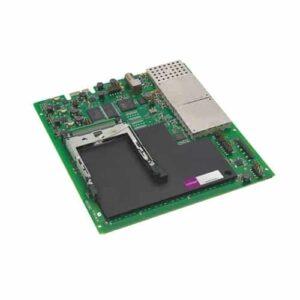 TRIAX TDH 800 Utgångsmodul – COF