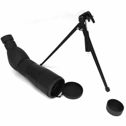 NORDSAT Spotter 20-60