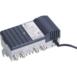 TRIAX GHV 930, 30dB med returväg, utnivå CTB 42, 103dBµV