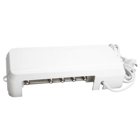 TRIAX IFA 288 , 8 utgångar , retur , 0-12 dB